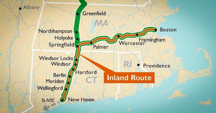 inland-route-nneiri-study