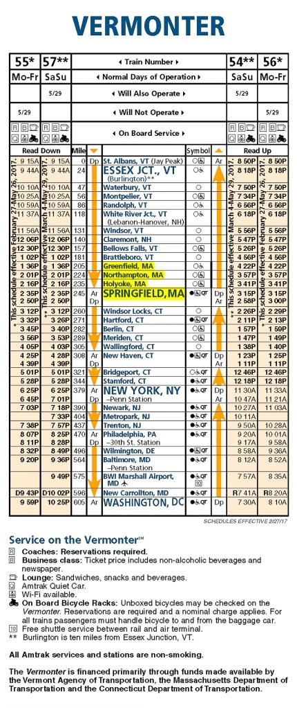 vermonter-schedule-022717-page-3
